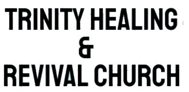 Trinity Healing & Revival Centre
